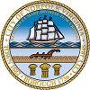 city-of-norfolk-logo