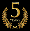 teknovation five years