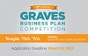 Graves Business Plan Competition