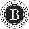 Best Behavior Creative Club