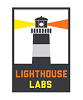 Lighthouse Labs, Richmond