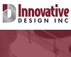 Innovative Design Inc.