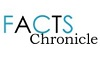 Facts Chronicle