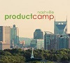 Product Camp Nashville