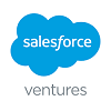 Salesforce Ventures