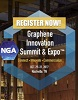 Graphene Innovation Summit
