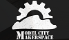 Model City Makerspace
