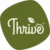 Thrive Innovation Center