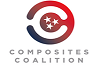 Composites Coalition