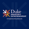 Duke Innovation