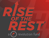 Rise of the Rest Fund