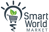 Smart World Market