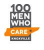 100 Men Who Care