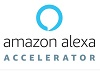 Amazon Alexa Accelerator