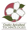 Creative Agricultural Technologies