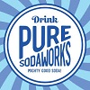 Pure Sodaworks