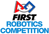 Tennessee FIRST Robotics