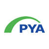 Pershing Yoakley & Associates Logo