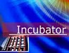 Tech Incubator