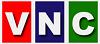 VNC-tekno