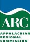 ARC-tekno
