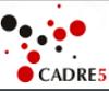 Cadre5-tekno