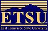 ETSU-tekno