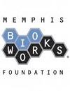 Memphis Bioworks-tekno