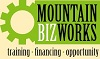 Mountain BizWorks-teko