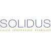 Solidus-tekno