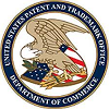 US Patent Trademark Office-tekno