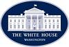 White House-tekno