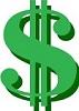 Dollar Signs 2-tekno