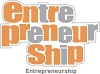 Entrepreneurship1-tekno