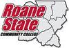 Roane State 2-tekno