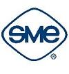 SME-tekno