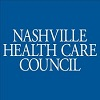 Nashville Health Care Council-tekno