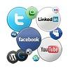 Social Media-tekno