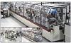 Advanced Manufacturing-tekno