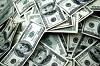 Dollar Signs 4-tekno