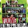 Young Entrepreneurs-tekno