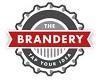 Brandery-tekno