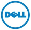 Dell-tekno