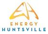 Energy Huntsville-tekno