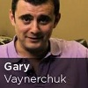 Gary Vaynerchuk-tekno