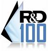 R&D 100-tekno