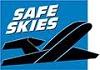 Safe Skies-tekno