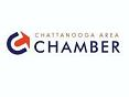 Chattanooga Chamber-tekno