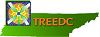 TREEDC-tekno