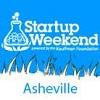 Asheville Startup Weekend-tekno